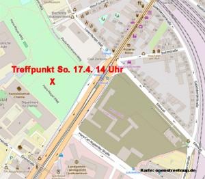 Treffpunkt_PSS-Tour